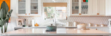 5 Tips for Negotiating Cost With Your Kitchen Remodeler