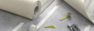 How to Vet a Potential Flooring Contractor During a Phone Call