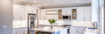 How to Vet a Potential Kitchen Remodeler on a Phone Call