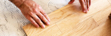 How To Discuss Costs and Financing With Your Flooring Remodeler