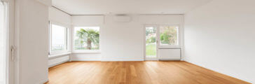 Hardwood Flooring: The Basics
