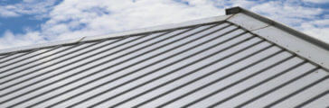 What is a Standing Seam Metal Roof?