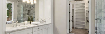 Understanding DIY Bathroom Remodels