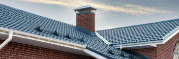 Roof Replacement Financing: A Checklist For Homeowners