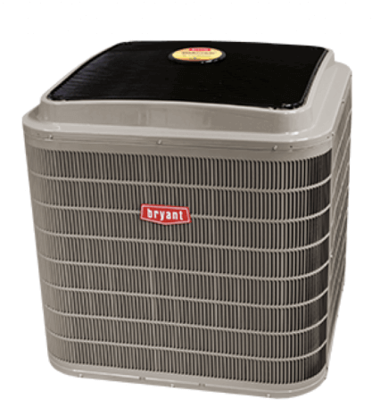 byrant air conditioners buying guide