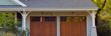 What Are The Best Garage Windows?