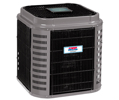 heil air conditioners