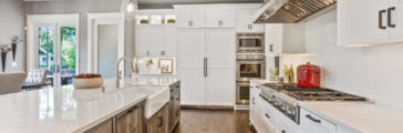 Calculating the Return on Your Kitchen Remodel Investment
