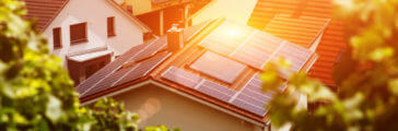 A Solar Panel Financing Checklist for Homeowners