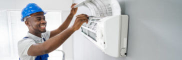 HVAC Financing Checklist for Homeowners
