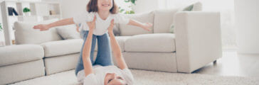 Choosing the Best Type of Carpet for Your Home