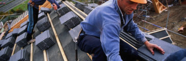 How to Alleviate Stress for Homeowners Starting a Roofing Project