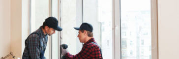 A Window Replacement Financing Checklist for Homeowners