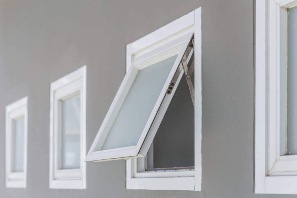awning-window-open-exterior-view